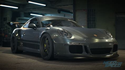 porsche nfs 2015 porsche 911 gt3 rs 991 need for speed wiki fandom