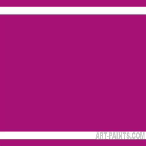 light purple color light purple artists gouache paints 20510605 light
