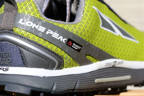top selling running shoes october top selling trail running shoes seven