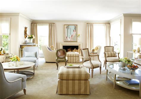barbara barry barbara barry luxury classical projects los angeles homes