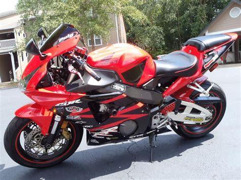 buy honda cbr buy honda cbr 954 rr on 2040 motos