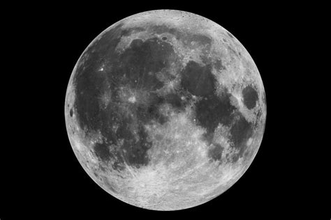 I To The Moon x prize relaunches its moon competition but without a