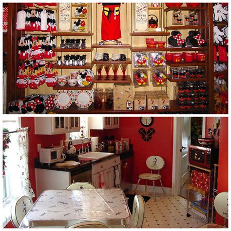 Kitchen Disney by Magicaldisneylove Disney Inspired Kitchen Aka