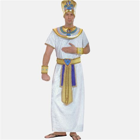 aliexpress egypt popular egyptian pharaohs buy cheap egyptian pharaohs lots