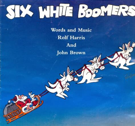 six white boomers six white boomers 28 images three of the six white