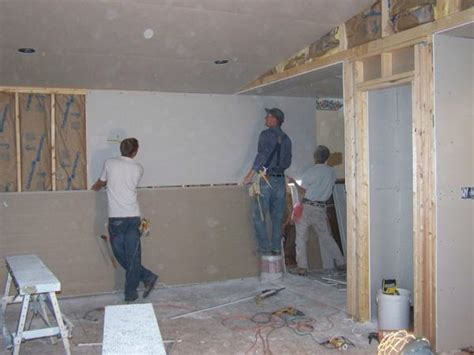 claraboya definicion los paneles de yeso en la construccion