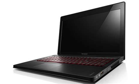 best laptops 2013 gaming laptops 1000 gaming laptops 2013