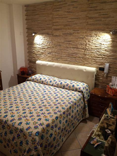 da letto in cartongesso camere da letto in cartongesso soffitto da