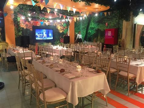 themed party venues sydney madame tussauds sydney eventconnect com