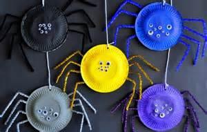 spider crafts 14 horrifying crafts for