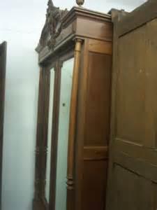 armoire henri ii le p monde d isa