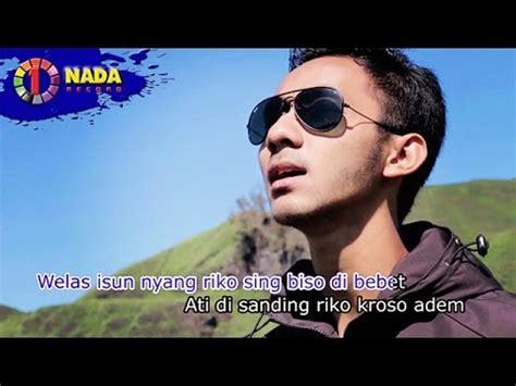 wandra muara hati official  video doovi