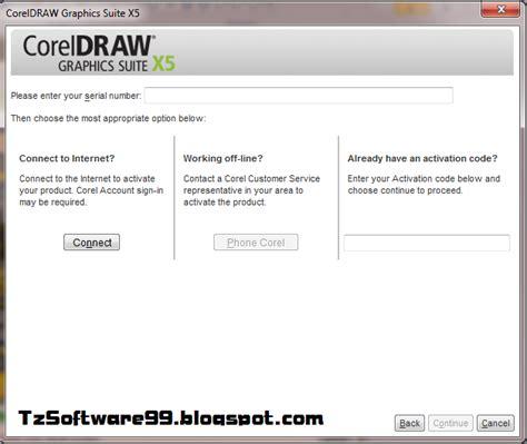 corel draw x5 wiki keygen untuk corel draw x5 cara menggunakan keygen