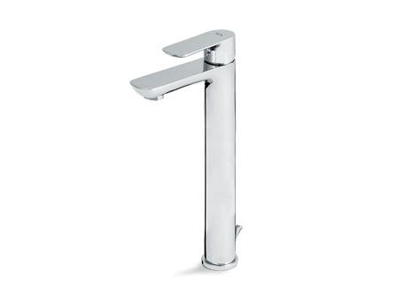rubinetto per lavabo da appoggio rubinetti per lavabo da appoggio great rubinetto per