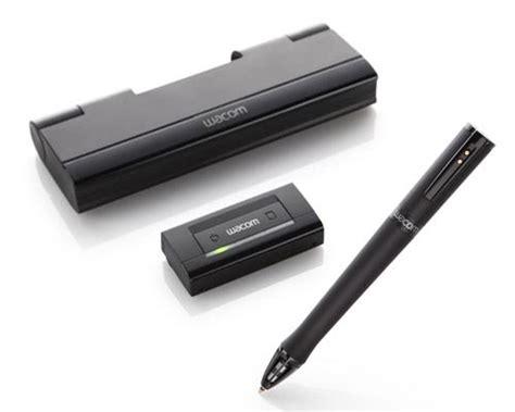 sketchbook wacom wacom inkling digital sketch pen gadgetsin