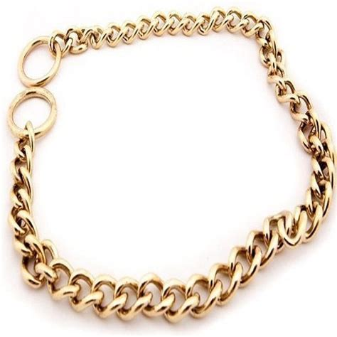 brass jewelry a and cheap jewelry source to show