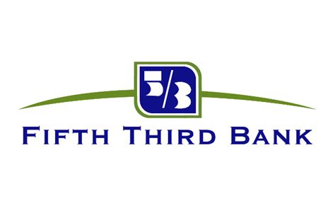 third bank fifth third bank customers miffed by security procedures