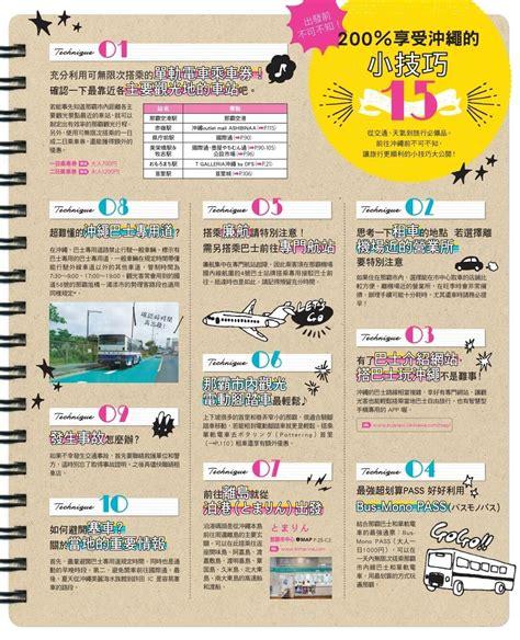 Hami Okinawa okinawa01 hami書城 快讀