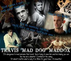 mad maddox travis beautiful disaster beautiful disaster and mcguire