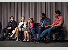 Jake Gyllenhaal, Rachel McAdams, 50 Cent, Miguel Gomez and ... Maggie Gyllenhaal Jewish