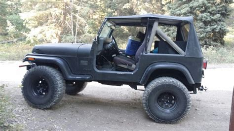 Used Jeep Wrangler 3000 Used Jeep Wrangler 3 000 493 Cheap Used Cars From 200