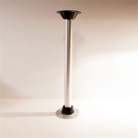 sequoia heavy duty strong table leg vw t4 t5 xtreme