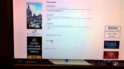 tutorial youtube pdf pdf downloading tutorial youtube