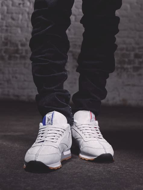 kendrick lamar shoes his own perspective the kendrick lamar interview