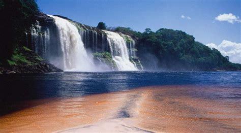 imagenes de venezuela turismo turismo venezolano necesita mejoras para crecer globovisi 243 n