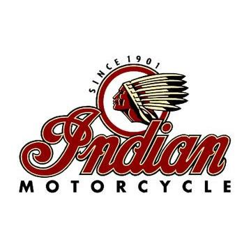 Indian Motorrad Emblem by Motorcycle Logos From Smaller Manufacturers Luke Deman