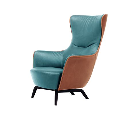 poltrona of mamy blue armchair lounge chairs from poltrona frau