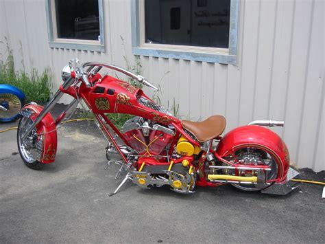 where to bike orange county best biking in city and suburbs orange county choppers fireman bike jpg