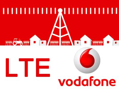 vodafone released its 4g service in central wellington mobile world congress