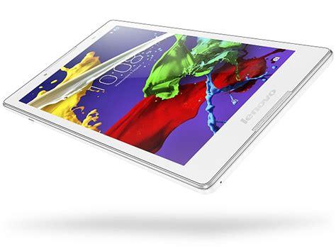 Tablet Lenovo Tab 2 A10 70 lenovo tab 2 a8 and a10 70 tablets introduced lenovo tab 2