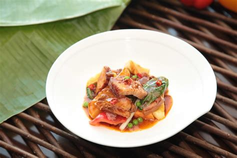 images chopped dish meal produce meat cuisine