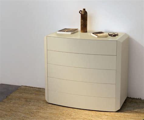 cabina armadio polvere mercurio laccato polvere falegnameria 1946 letti