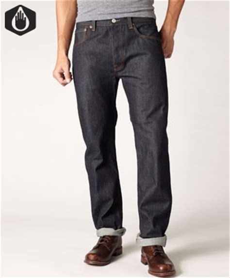 Celana Levis 501 Regular Fit Original Usa levi s 501 174 original fit made in the usa clothing levis 501 original