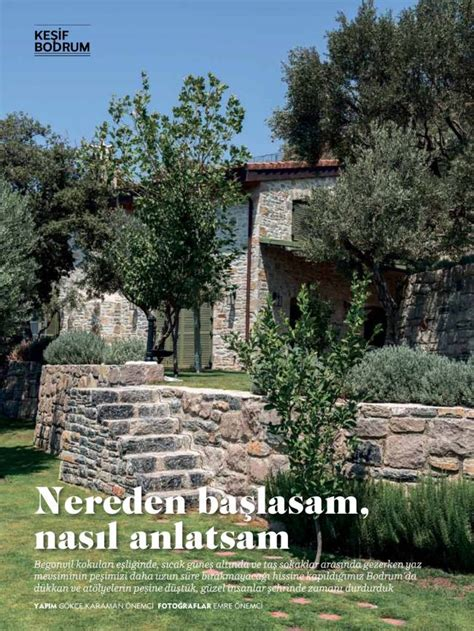house beautiful dergisi house beautiful eyl 252 l 2016 edergi