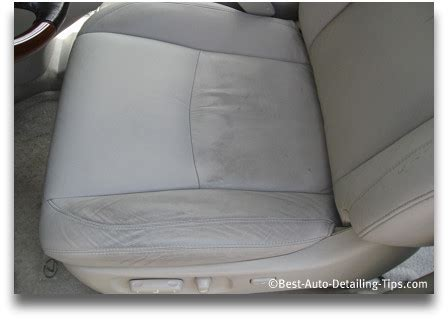 how to clean car leather upholstery for truly clean leather car seats learn what the