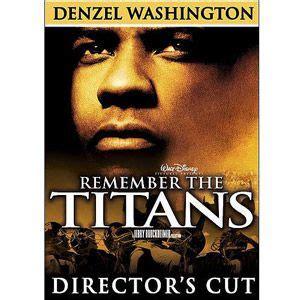 denzel washington remember the titans speech 86 best remember the titans images on pinterest remember