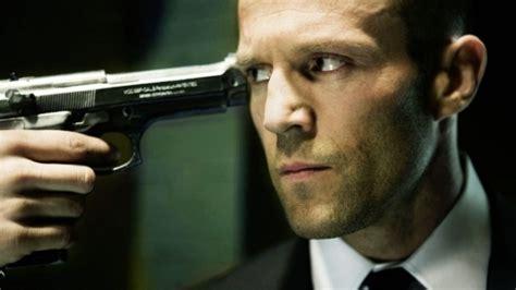 aktor film action amerika aktor film action ini benar benar bisa berkelahi mldspot