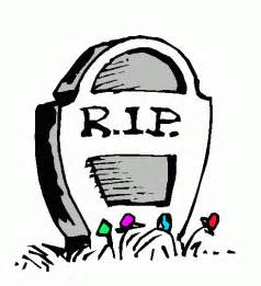 death clipart clipart suggest