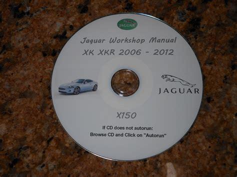motor repair manual 2006 jaguar xk user handbook jaguar xk xkr 2006 2012 workshop service repair manual x150 jaguar forums jaguar