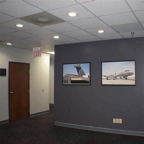 aircraft dispatcher program location atp flight school