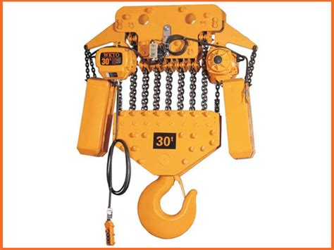 electric chain hoist wiring diagram electric chain hoist