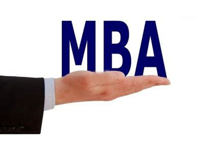 Mba In Canada With 3 Year Degree by How To Become An It Manager 22 Surprisingly Effective