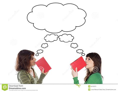 thinking in pictures book two thinking with books stock image image