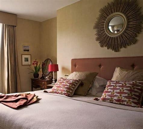 english bedroom ideas 25 really stylish and extravagant english bedroom interior ideas interior design