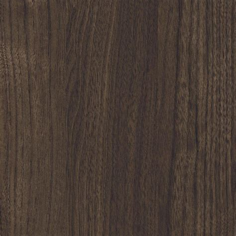 Wallpaper Kayu 525 walnut wood texture 187 hd pictures 4k ultra