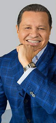 apostle guillermo maldonado false prophet dr charles stanley http www intouch org bishops